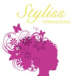 logo _0012_Perruqueria Styliss
