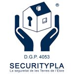 logo _0014_Security Pla