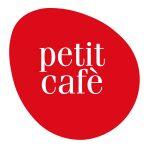 logo _0017_Petit Cafè