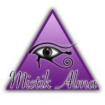 logo _0022_Mistik Alma