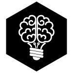 logo _0025_Mente dIVERGENTE