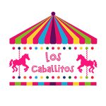 logo _0026_Los Caballitos