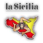 logo _0027_La Sicilia
