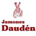 logo _0032_Jamones Dauden