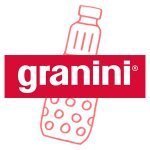 logo _0033_Granini