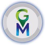 logo _0037_Geopromedia Mark