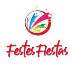 logo _0041_Festes Fiestas