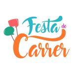 logo _0042_Festa de Carrer