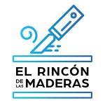 logo _0043_El Rincón de las Maderas