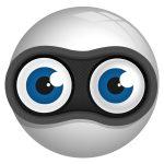 logo _0044_Crea Tu Publicidad