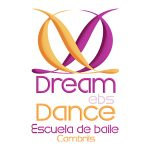 logo _0046_DreamDance