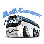 logo _0050_Bus Continent