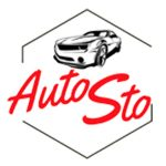 logo _0052_AutoSto